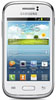 Samsung-Galaxy-Young-S6310-Unlock-Code