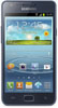 Samsung-I9105-Galaxy-S-II-Plus-Unlock-Code