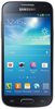 Samsung-I9190-Galaxy-S4-mini-Unlock-Code